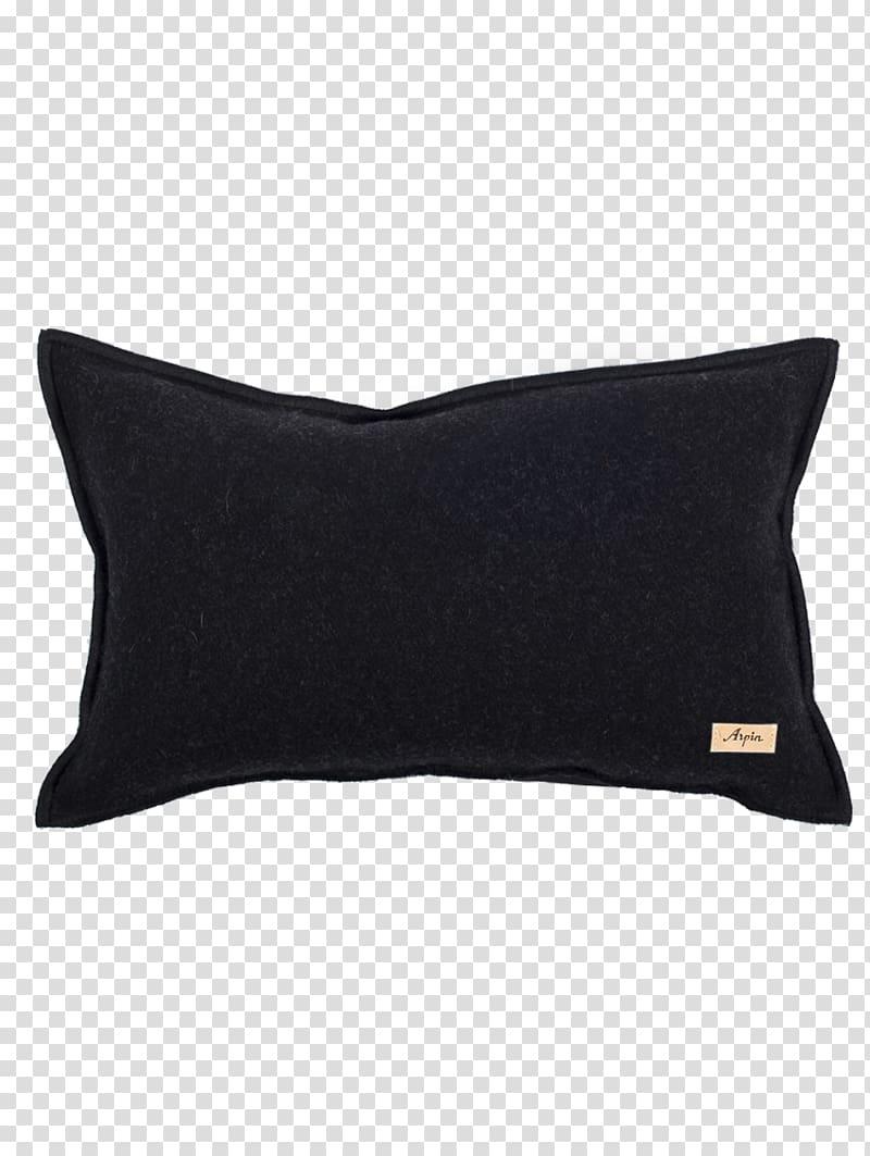 Cushion Pillow Jysk Federa Leather, pillow transparent.