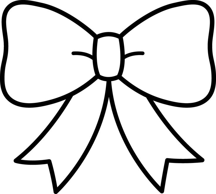 In Black And White Clipart 20 Free Cliparts