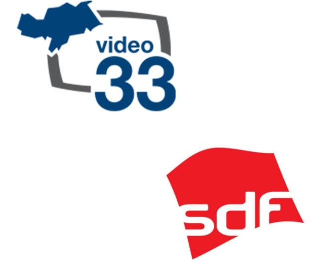 Le semifinali della EBEL in diretta su Video33 e SDF.