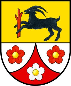 Portale:Alto Adige.