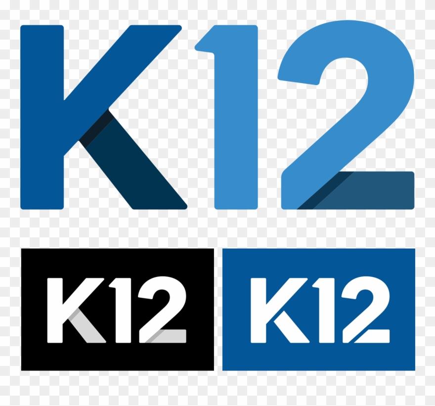 K12 Logo On Behance.
