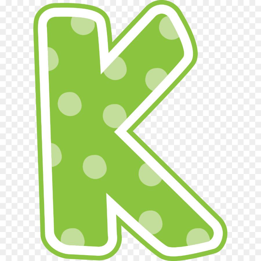 Surprising Letter K Clipart Enjoyable Alphabet All Caps J Dexter Png.