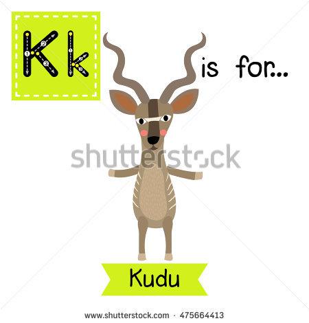 Kudu Stock Photos, Royalty.