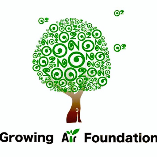 "GrowingAirFoundation on Twitter: ""Here it is, the Tree of the Week."