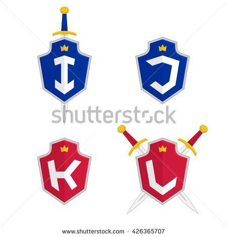 K Arms Stock Photos, Royalty.