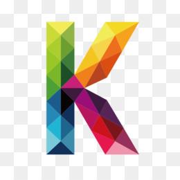 K Logo PNG and K Logo Transparent Clipart Free Download..