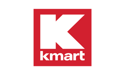 Newark location among 46 Sears, Kmart stores set to close.