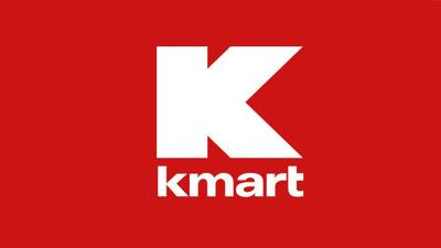 Crystal City Kmart to close in March.