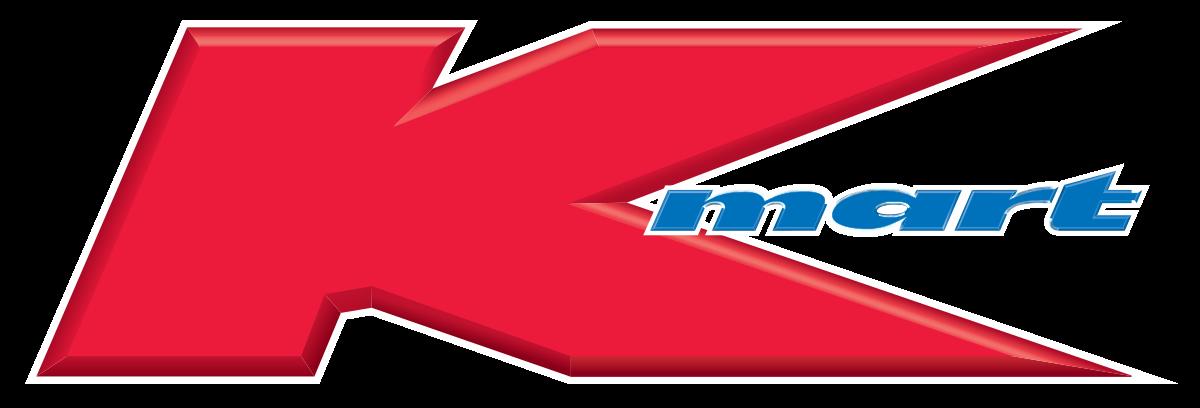 Kmart Australia.