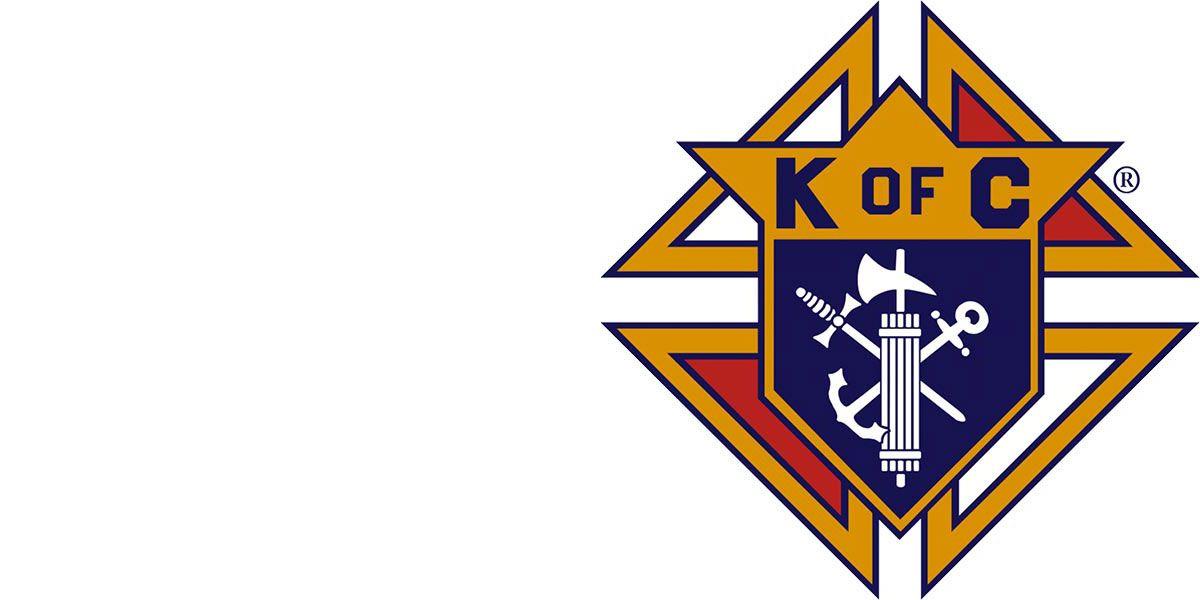 KofC Logo.