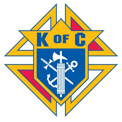 KofC Phoenix: S+L in Arizona for Knights of Columbus.