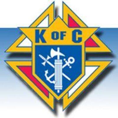 K of C Council 6923 (@KofC6923).
