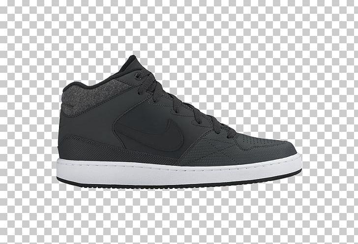 Sneakers Slipper Skate Shoe Footwear K.