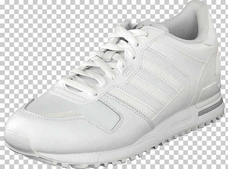 Sneakers Shoe Adidas Clothing K.