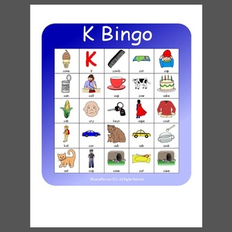 Free Initial K Cliparts, Download Free Clip Art, Free Clip.