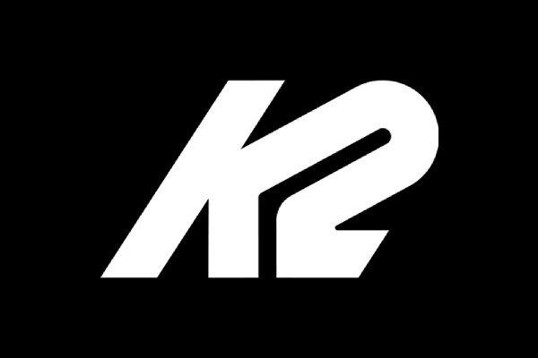 K2 Skis and K2 Snowboarding.