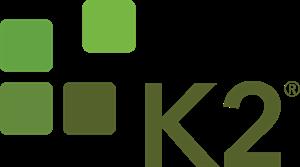 K2 Logo Vector (.AI) Free Download.