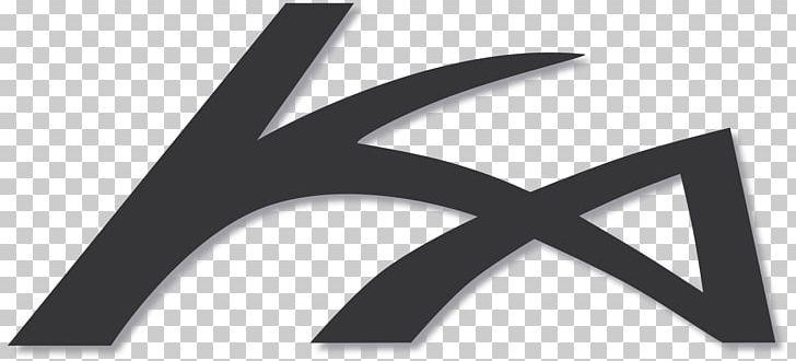 Ford Ka City Car Logo PNG, Clipart, Angle, Black And White.
