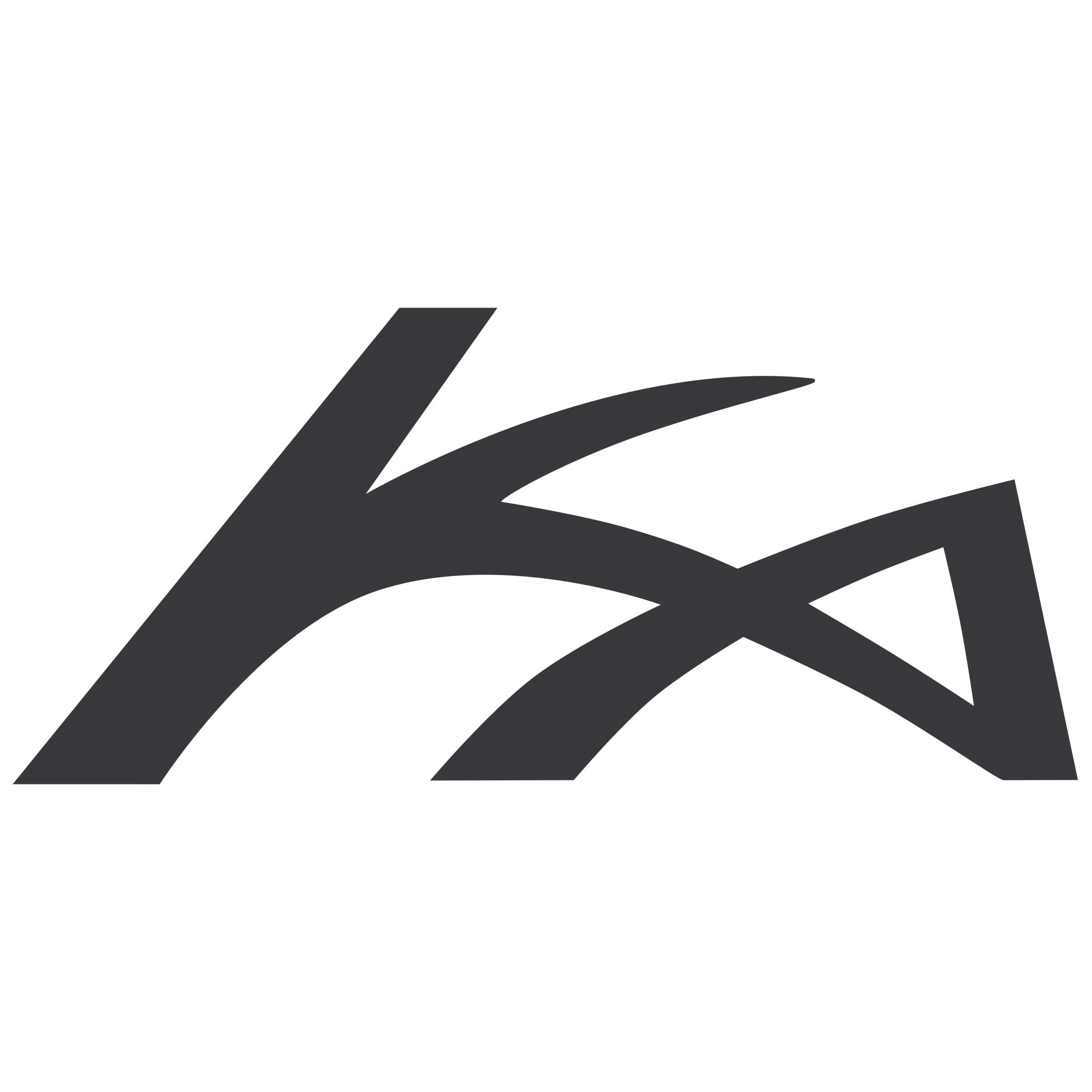 Ka Logo PNG Transparent & SVG Vector.