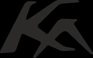 Ka Logo Vector (.EPS) Free Download.