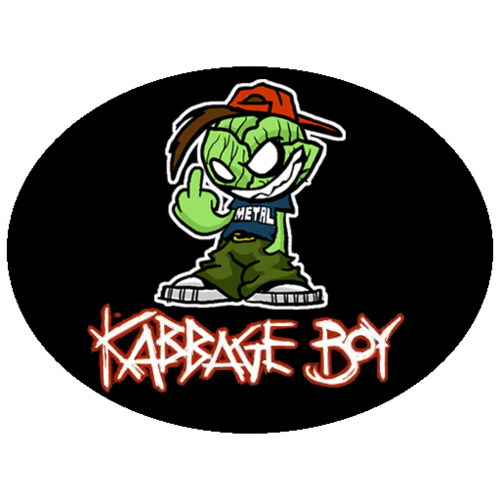 Double Fine Action Microblog — In Honor of the Kabbage.