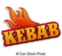 Kebab Illustrations and Clipart. 2,278 Kebab royalty free.