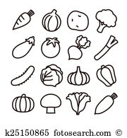 Kabocha squash Illustrations and Stock Art. 8 kabocha squash.