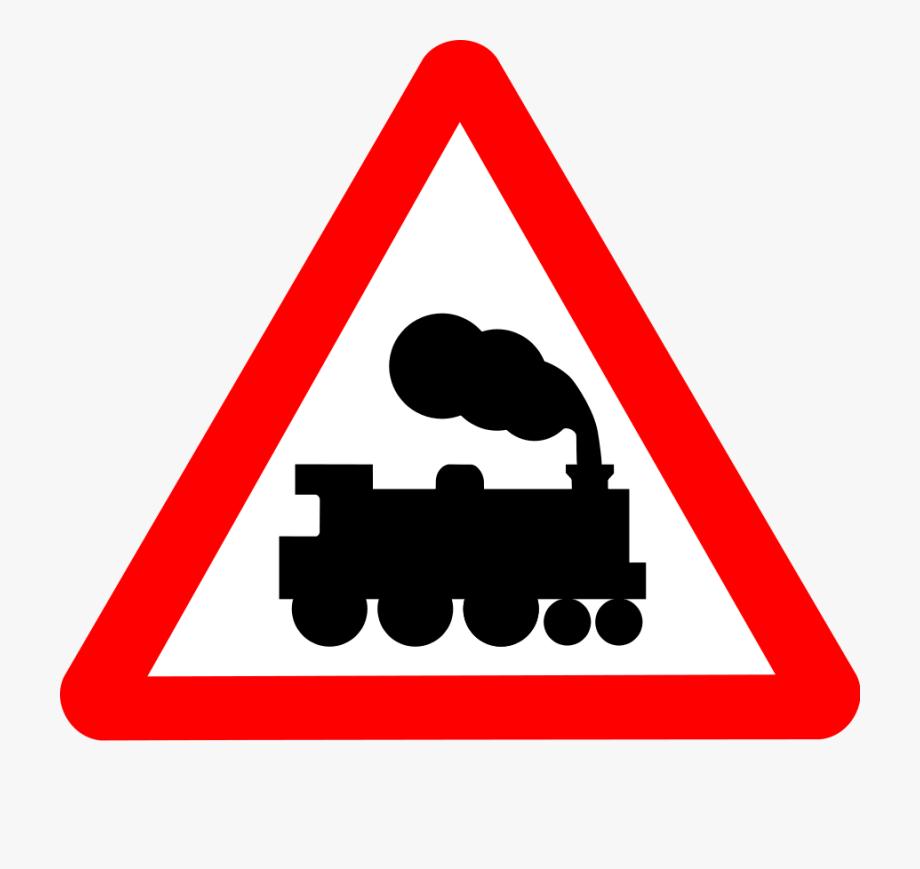 Train Clipart Train Caboose Clipart.