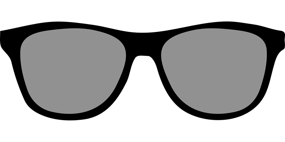 Gambar kacamata png 5 » PNG Image.