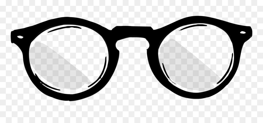 Kacamata, Moscot, Kaca gambar png.