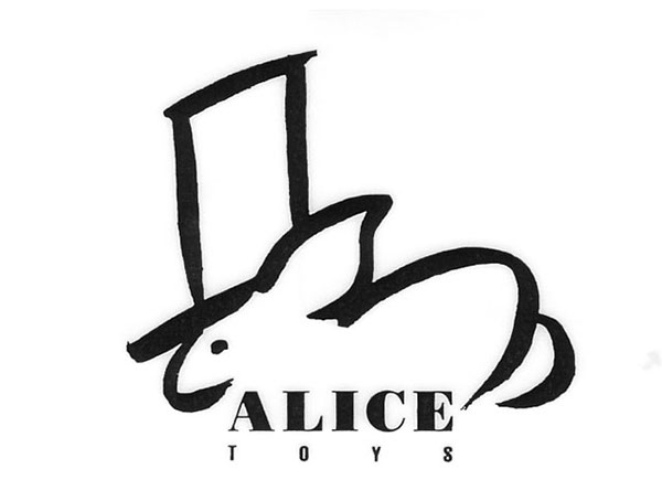 Logo By Kadriye on Behance.