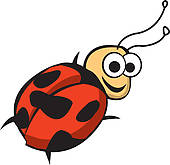Beetle Clipart and Illustration. 8,441 beetle clip art vector EPS.