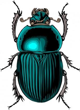 Bug 20clip 20art.