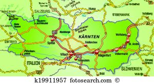 Kaernten Clipart Illustrations. 49 kaernten clip art vector EPS.