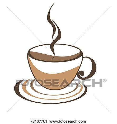 Kaffee clipart » Clipart Portal.