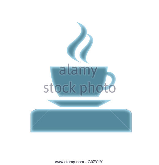 Logo Coffee Cup Stock Photos & Logo Coffee Cup Stock Images.