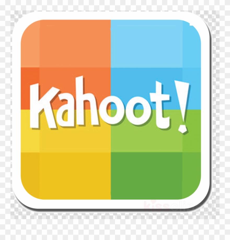 Download Kahoot Teacher Clipart Kahoot Logo Clip Art.