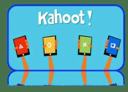 Kahoot clipart 3 » Clipart Portal.