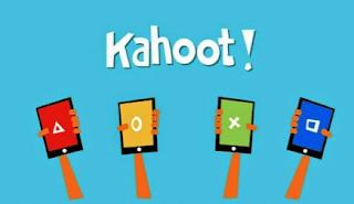 Kahoot clipart 1 » Clipart Portal.