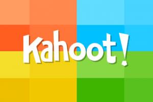 Kahoot clipart » Clipart Portal.