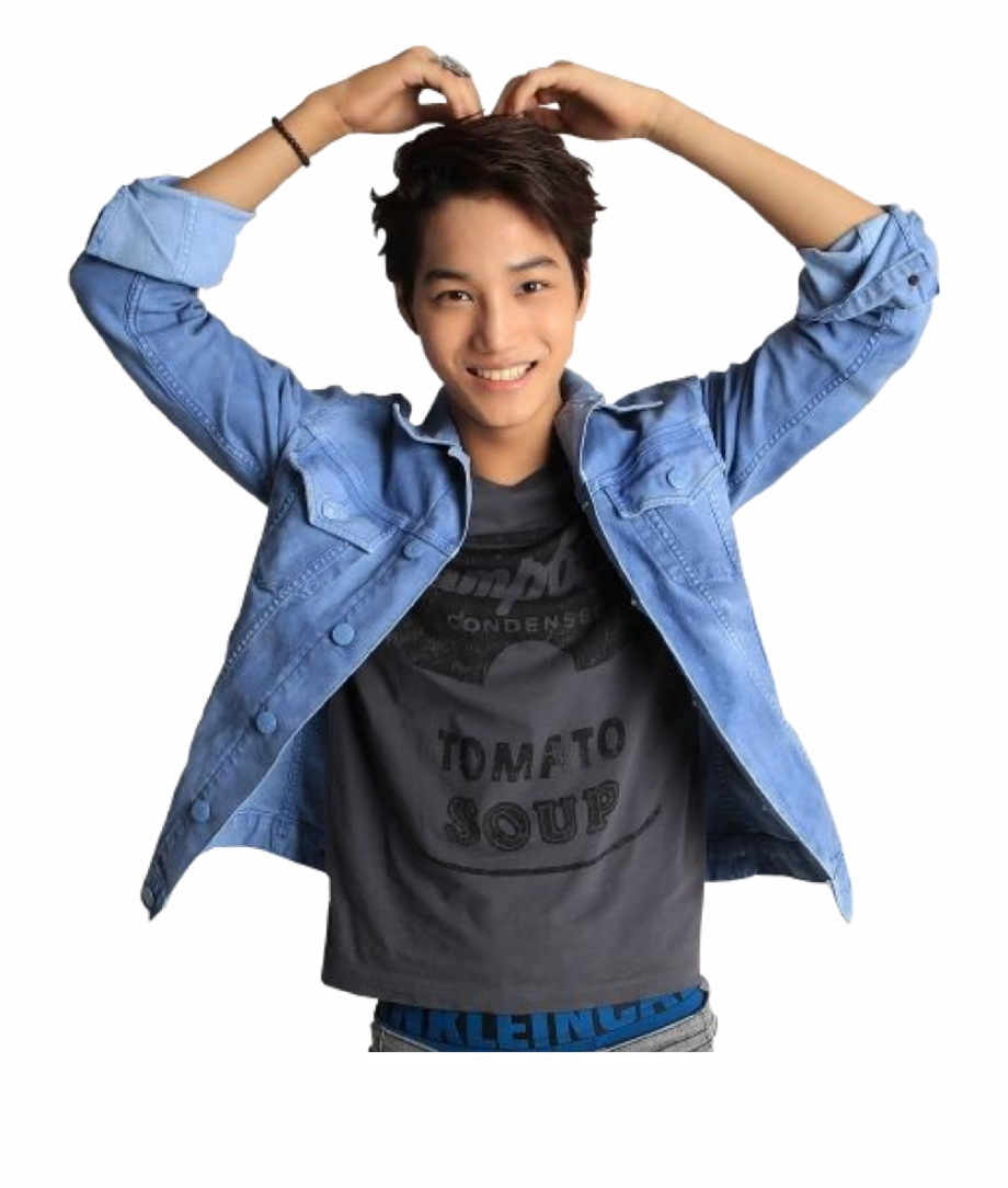 Exo Images ♥kai♥ Hd Wallpaper And Background Photos.