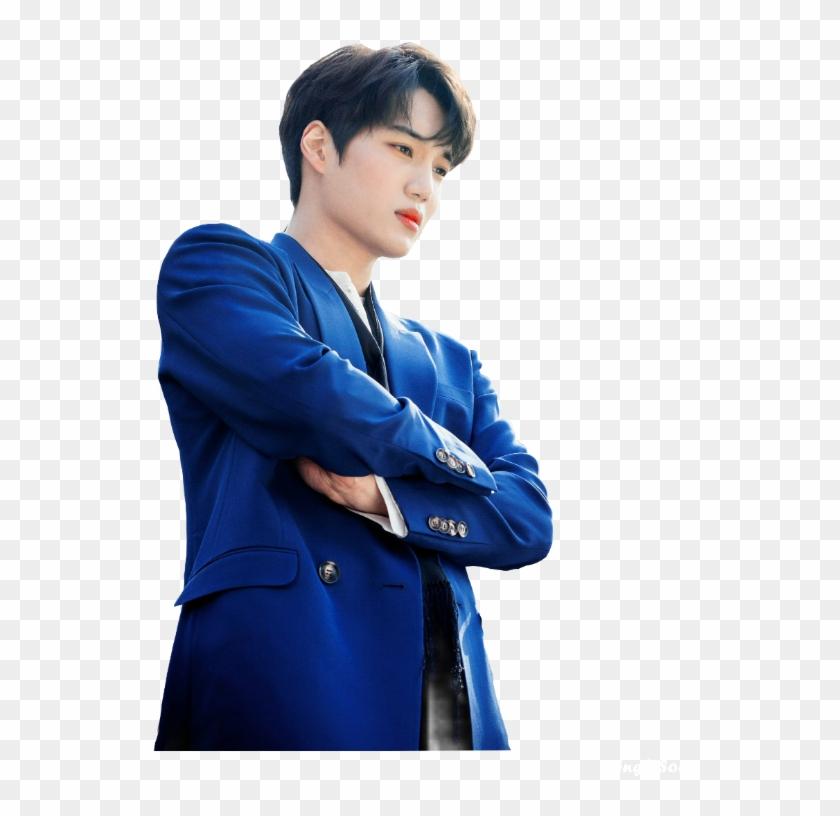 kai #jongin #jonginedit #jongin Exo #exokai #exo L.