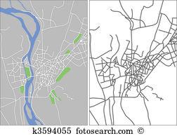 Kairo Clip Art Vektor Grafiken. 949 kairo EPS Clipart Vektor und.