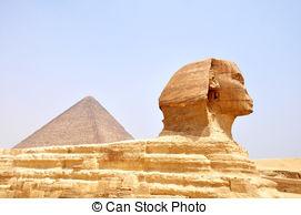 Kairo Illustrationen und Clip.
