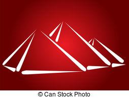 Kairo Vector Clip Art Royalty Free. 4 Kairo clipart vector EPS.