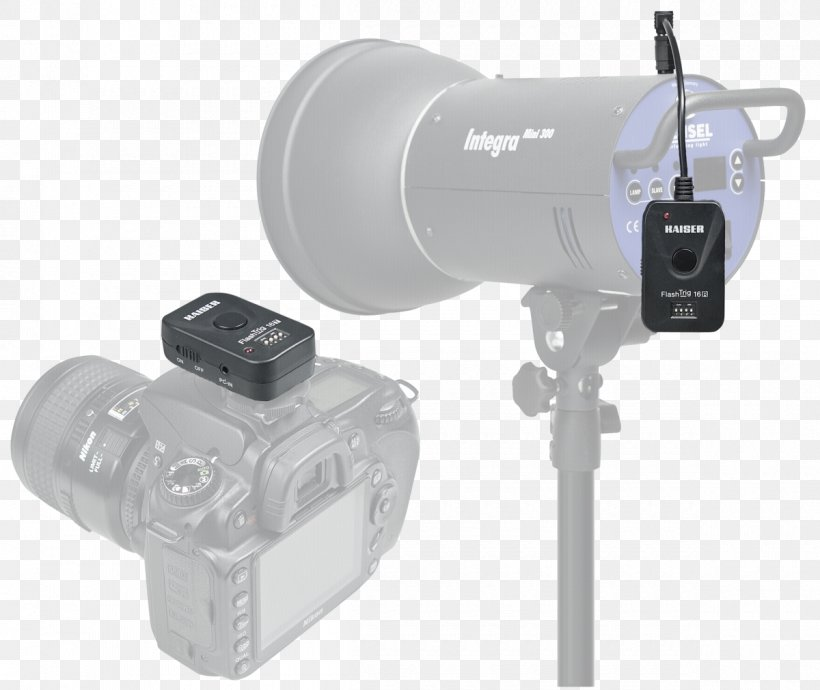 Kaiser Permanente Radio Camera, PNG, 1200x1010px, Kaiser.
