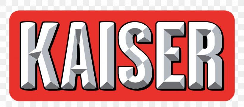 Logo Kaiser Business Soul Alimentos, PNG, 1017x448px, Logo.