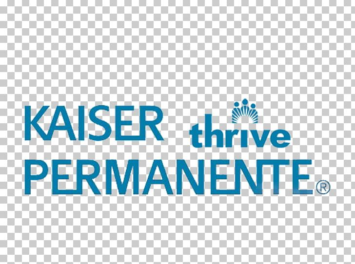 Kaiser Permanente South Sacramento Medical Center Health Maintenance.