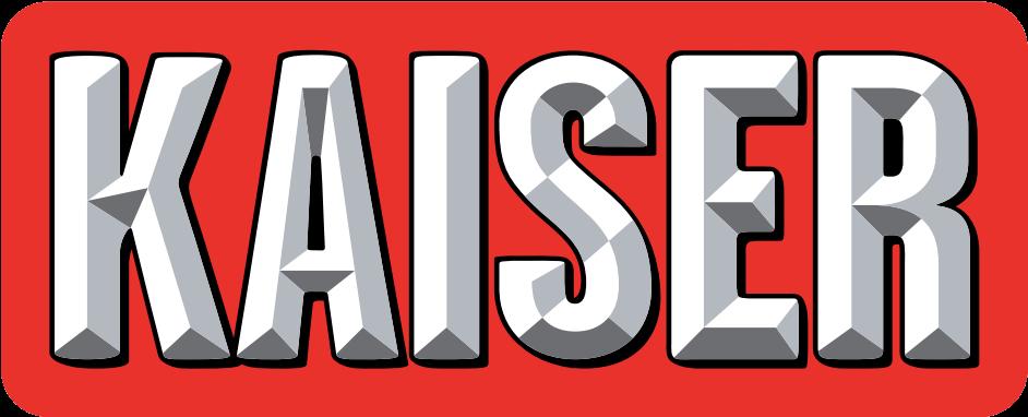 Logo Kaiser Png.