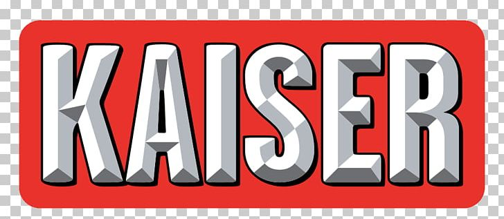 Logo Kaiser Business Soul Alimentos PNG, Clipart, Area, Brand.